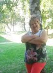 Valentina, 66, Kharkiv