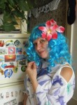 Елена, 62  , Langepas