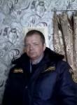 Sergey, 42  , Morshansk