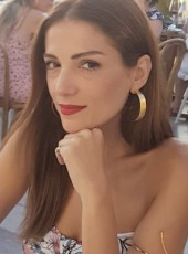 Valeria, 39, Russia, Moscow
