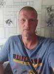 Maksim, 29  , Abinsk