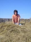 Petr, 29, Krasnoyarsk