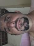 Alan wylams, 39  , Jatoba