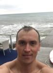 Ilya, 35, Vyshniy Volochek
