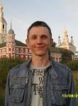 Aleksandr, 36  , Zubova Polyana