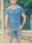 Ali, 22  , Diyarbakir