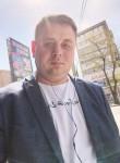 Vitalik, 30  , Melitopol