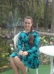 Marina, 26  , Myronivka