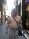 Lorenzo, 55  , Savona