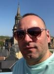 matteo, 34  , Oxford