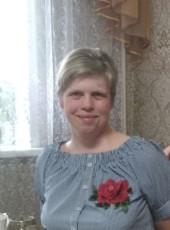 Cvetlana, 36, Russia, Voronezh