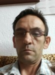 Manolo, 52  , Plasencia