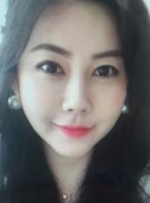 sara, 33, China, Kaohsiung