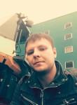 Евгений, 26 лет, Уссурийск