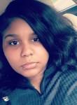 Kiara, 18, Fort Wayne
