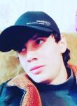 Somon, 20  , Krasnoyarsk