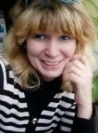 ОЛЬГА, 51 год, Выкса