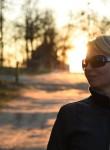 Таня, 32  , Sokal