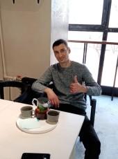 Roman, 35, Russia, Khabarovsk