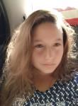 Ulyana, 18  , Krasnodar