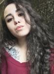 Valeriya , 19  , Divnogorsk