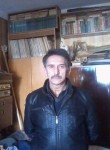 Yuriy, 63  , Staryy Oskol