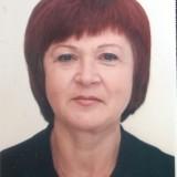 Weronika, 63  , Warsaw