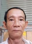 Thanh, 60  , Phu Khuong