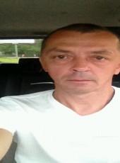 mikhail, 48, Russia, Perm