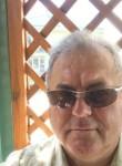 viktor, 61  , askiz