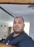 Cristian , 46  , Craiova