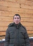 Mars, 42  , Bizhbulyak