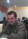 Anton, 34  , Bacau