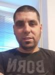 Udo, 34  , Krems an der Donau
