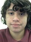 Brandon, 22  , Delaware
