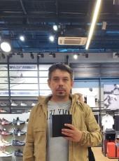 Petr, 41, Russia, Khimki