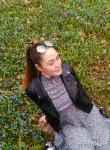 Olga, 31, Tambov