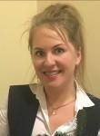 Julija, 32 года, Москва