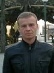 Yuriy, 41  , Apsheronsk