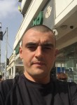 Denis, 32, Netanya