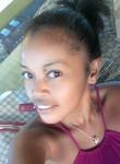 Robine, 29  , Fandriana