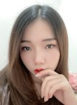 卢小莹, 20, Foshan