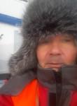 Ivan, 43  , Torzhok