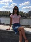 Аня, 33 года, Москва