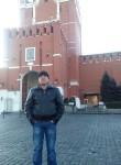 Ruslan, 36  , Novosokolniki