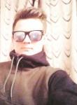 Misha, 20  , Makariv