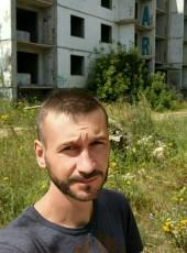 Danil, 32, Russia, Tolyatti