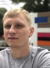 Igor, 30, United States of America, Pikesville