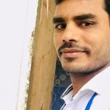 Santosh, 26  , Ranchi