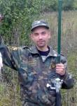 Denis, 40  , Sergiyev Posad